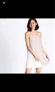 Love bonito Azhta Dress