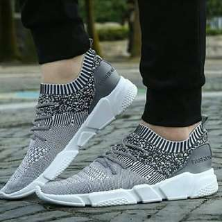 adidas pure boosr fahsion import for man
