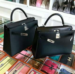 Hermes Kelly28