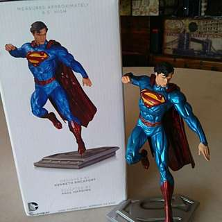 Superman - DC Collectable