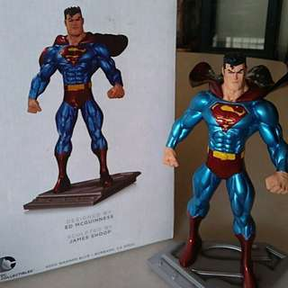 Superman - DC Collectables