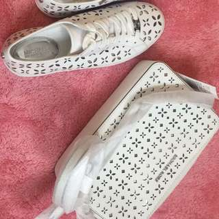 Reference for MK Perforated Collection