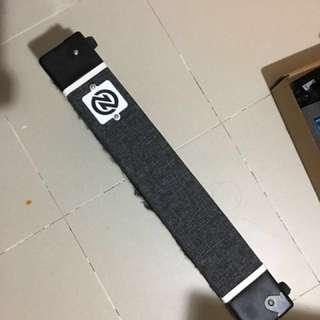 Pedalizer mini pedalboard(no bag)