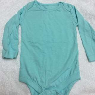 Baby body suit 6-9 months brand new
