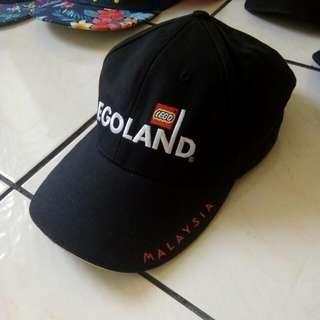 Legoland Cap