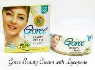 WHITENING SOAP & CREAM