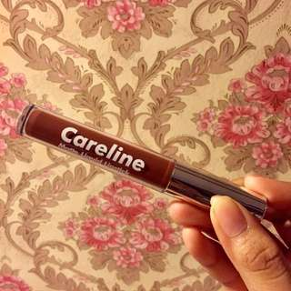 CARELINE LIQUID LIPSTICK