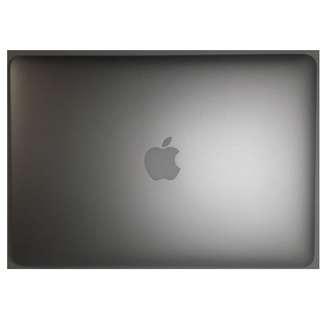 apple mabook air 13 a1466 2012 mid