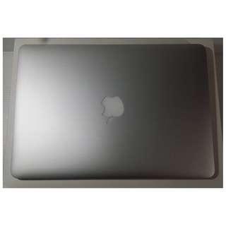 apple macbook air 13 a1466 2012 mid