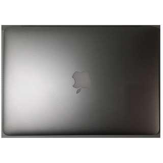 apple macbook air 13 a1466 japan