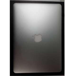 apple macbook air 13 a1369 2011 mid