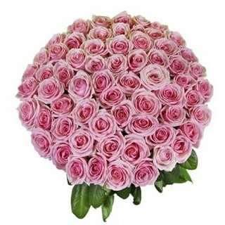 Flower Bouquet∕Hand Bouquet∕Birthday Bouquet∕Anniversary Bouquet∕Proposal Bouquet - 1AFA4