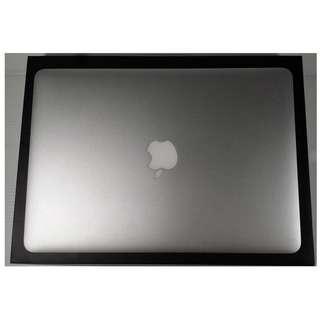 apple macbook air 11 2010 late