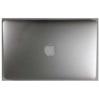 apple macbook air 11 a1370 2011 mid no box