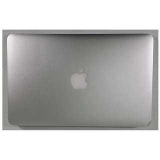 apple macbook air 11 a1370 2010 late no box