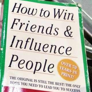 Hot Motivational Book