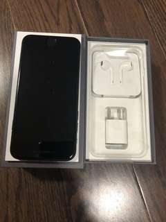 Factory Unlocked IPhone 8 (64Gb) for sale