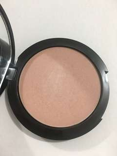 Rouge Bunny Rouge Sweet To Touch Highlighting Powder