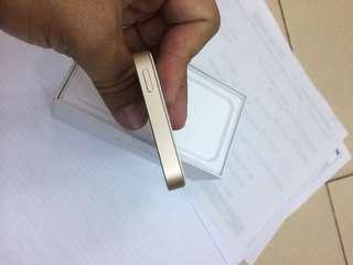 iphone se 64gb warna gold