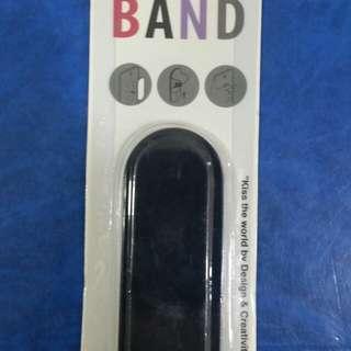 Multi Band