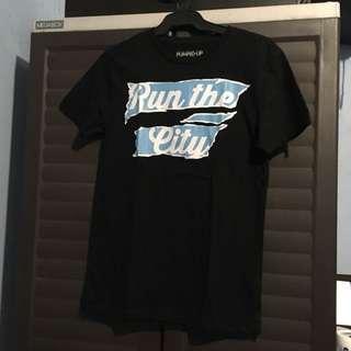 Penshoppe Statement Shirt