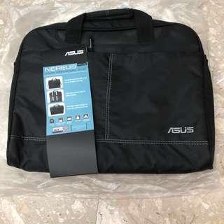 Asus Laptop Bag Nereus