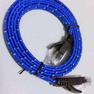 LAN Cable 1M~