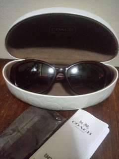 100% authentic sunglasses for sale :)