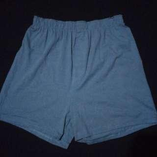 Hanes Boxer Shorts