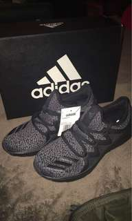 Women's Adidas Running Shoes Brand New!!