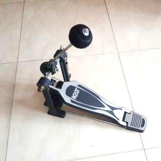 Drum Pedal KAT