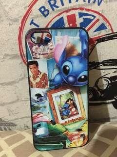 Stitch case