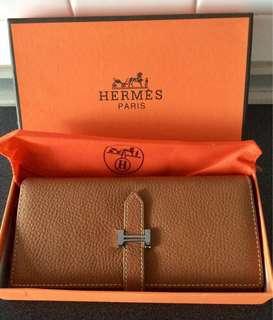 Hermes Wallet (New)