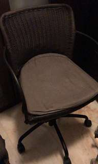 Ikea Chair
