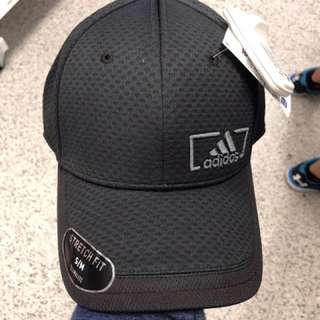 Imported/branded/authentic Cap from US