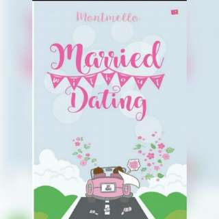 Ebooo Married Without Dating