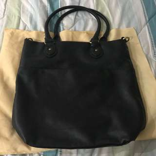Original Merona Bag