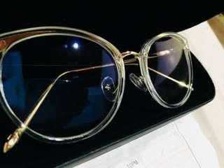 Fievre Issa Eye wear