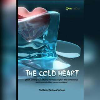 Ebook The Cold Heart