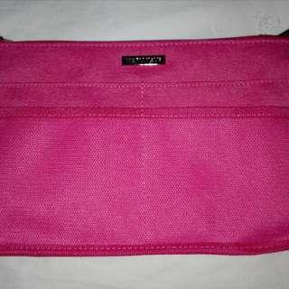 Mary Kay Small Bag