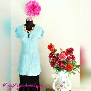 🚫SALE🚫 Dress Knit