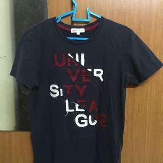 T-Shirt PADINI AUTHENTIC
