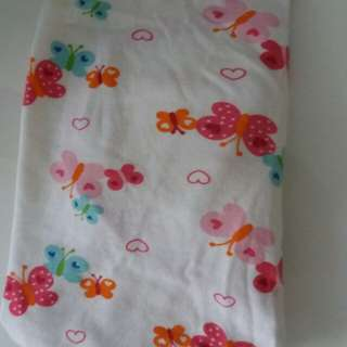 Instant swaddle (Timberly)