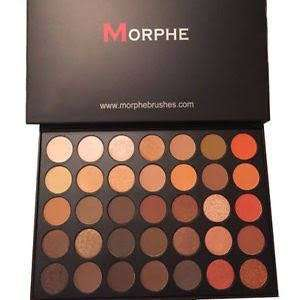 Looking for morphe pallete