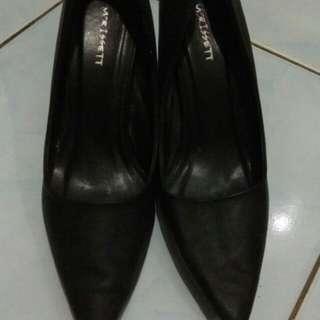 High heels Morriset