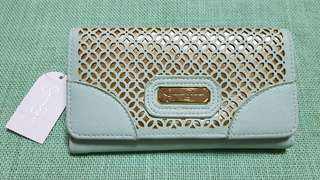 [REPRICED from P1600] BRAND NEW Jessica Simpson wallet