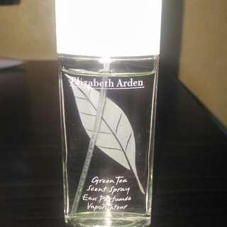 *Repriced* Authentic Elizabeth Arden Green Tea