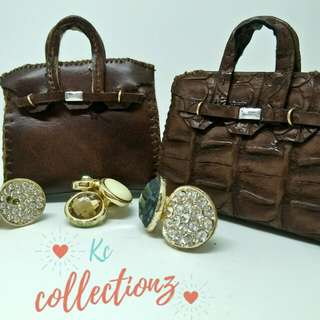 BARBIE DOLL BIRKIN 900464/900465