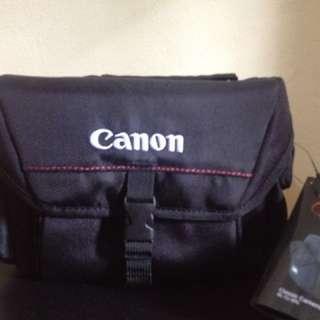 NEW CANON EOS CLASSIC BAG