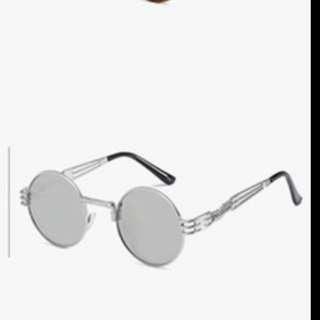 Festival glasses